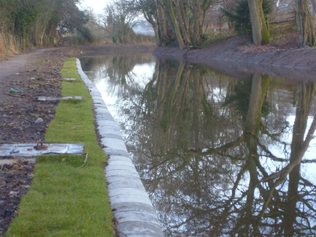 monmouthshire-and-brecon-canal-breach-5.