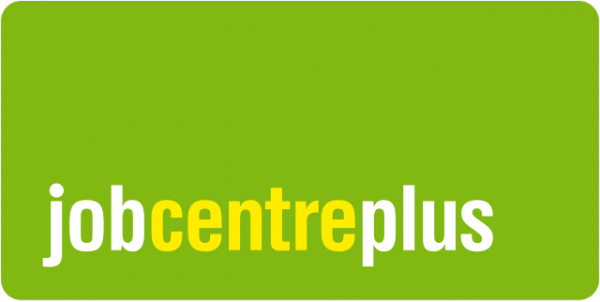 job centre plus logo